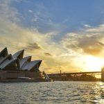 オーストラリア留学 ~ワーホリ人気NO.1の国で海外生活~