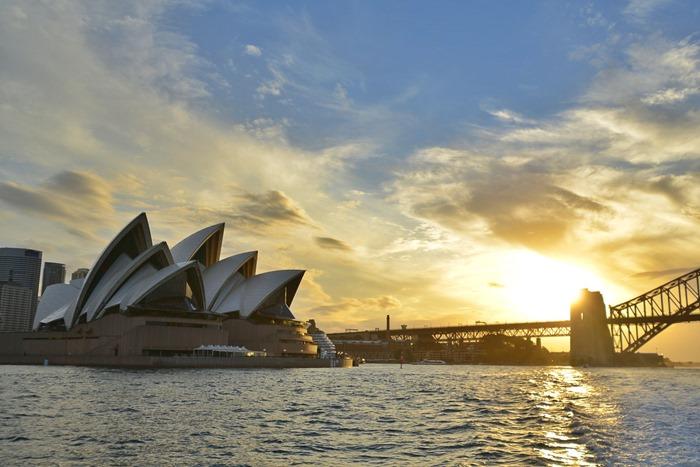 country_australia