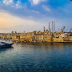 マルタ留学 ~地中海リゾートで楽しく留学~