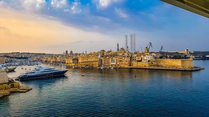 country_malta