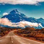ニュージーランド留学 ~教育水準の高さを誇る地でしっかり学習~