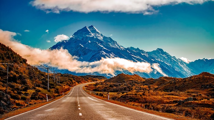 country_newzealand