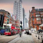 イギリス留学 ~歴史と伝統の国で留学生活を楽しむ~