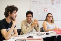 learn-english-in-cambridge--esl-cambridge-english-schools_05