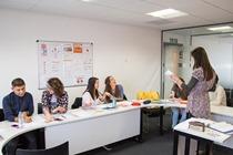 learn-english-in-cambridge--esl-cambridge-english-schools_17