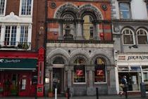 CES-Dublin-31-Dame-Street_main-1000