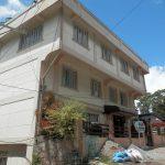 フィリピン・バギオ語学学校A&J e-eduDC 学校データ