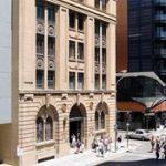 オーストラリア・アデレード語学学校 South Australian College of English 学校データ