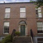 アイルランド・ダブリン語学学校 Frances King School of English Dublin 学校データ