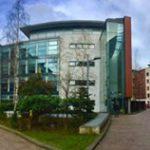 アイルランド・ダブリン語学学校 International House Dublin 学校データ