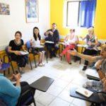 マルタ語学学校 Chamber College 学校データ