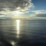 カナダ ワーキングホリデー(ゼロホリ) 体験談(古俣さん)