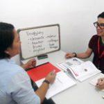 フィリピン・クラーク語学学校BIGTREE ENGLISH 学校データ