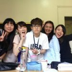 サットで2カ国留学!特別キャンペーン!!【終了】