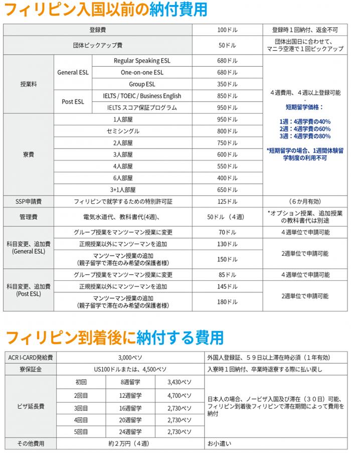 fees-jp-jun2018-768x992