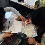留学・ワーホリに向けてまずは何をすべきか?