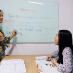 ベトナムで英語留学!?