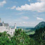ドイツ・ワーキングホリデービザ申請方法