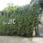 JIC IB校の留学体験レポート
