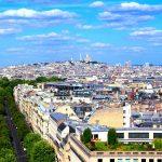 フランス・ワーキングホリデービザ申請方法