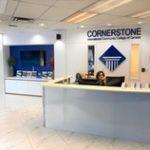 カナダ・バンクーバー語学学校Cornerstone International Community College of Canada (CICCC) 学校データ