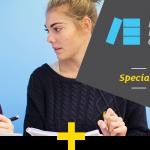 【2020年7月~12月】オーストラリア・シドニーEnglish Language Company